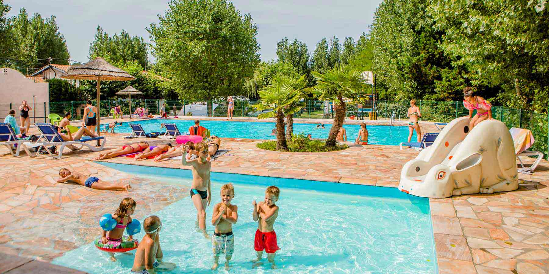 camping-avec-piscine-bidart-pays-basque