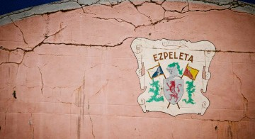 camper à espelette au pays basque