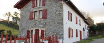 location de vacances à louer pays basque