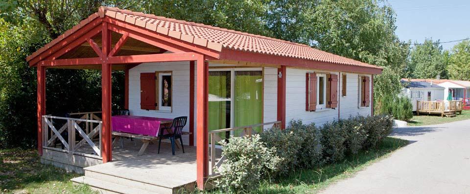 Location chalet pays basque louer des chalets sur la cote basque bidart - Maison close pays basque ...