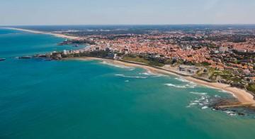 biarritz 64200 tourisme