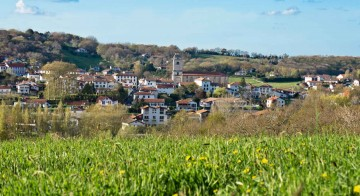 séjourner à urrugne pays basque